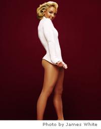 Britneyesquire